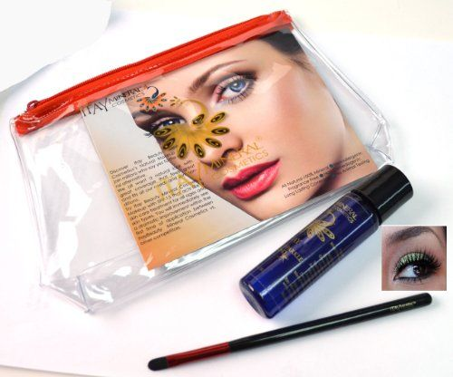 ITAY Mineral Cosmetic Mica