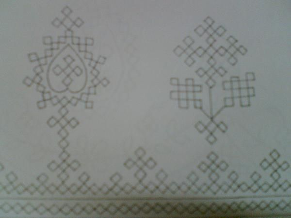 Embroidery : Kutch Work Designs-image-773-.jpg