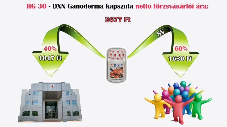 Üzleti terv Marketing terv  ! Marketing Plan   , Plan de Compensacion DXN (Bonos) www.hzoltannetcaffe.dxn.hu