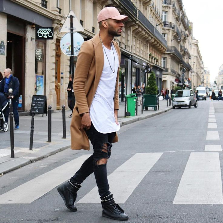 """STEPHANE A. CHMPS?!PARISSE on Instagram: """"Close ... Pant : @champaris75 Hoodie : @champaris75 Jacket : @champaris75 #champaris #mmm"""""""