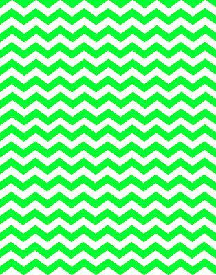 [16] Chevron Backgrounds #OrigamiOwl ~ Christie Huck Independent Designer   Team Fearless Mentor ID #40175 https://www.facebook.com/OrigamiOwlChristieHuckIndependentDesigner