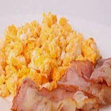 Como Perder peso seguindo uma dica de alimentação matinal e observando o que a ciência fala sobre emagrecimento definitivo e saudável e não se preocupar....