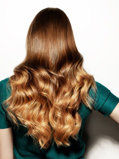 Haare wie frisch vom Friseur: Die 6 besten DIY-Tricks für Zuhause auf STYLIGHT