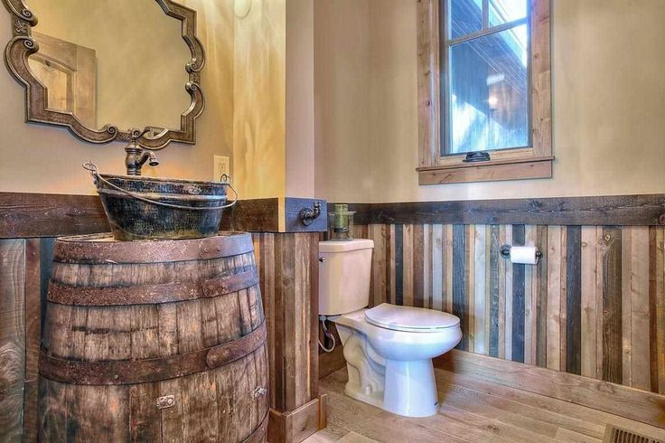 Best 10 Rustic Wainscoting Ideas On Pinterest Rustic