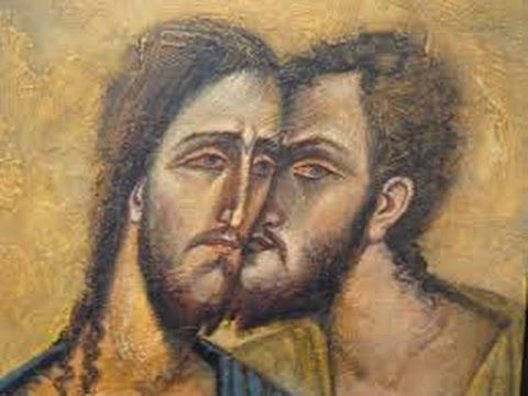 Главное предательство в истории человечества Скрытое Ватиканом Территория заблуждений - YouTube