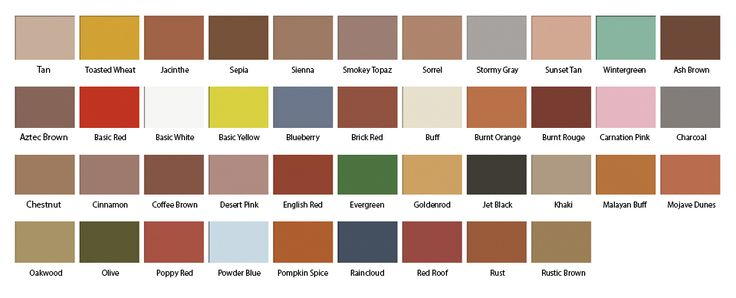 1000 Ideas About Concrete Dye On Pinterest Acid Stain