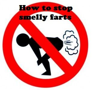 how to stop chickpeas making you fart