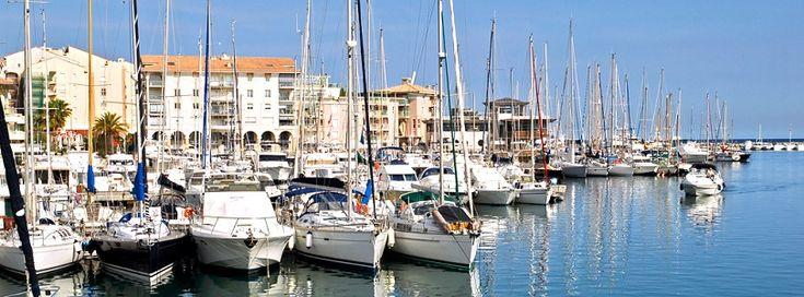 Location Saint-Raphaël Interhome, réservation location vacances à Saint-Raphaël Interhome.fr à partir de 281.00 €