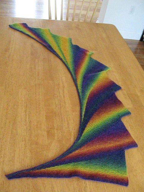 Tips For Knitting Quickly : Beste afbeeldingen over breien knitting op pinterest