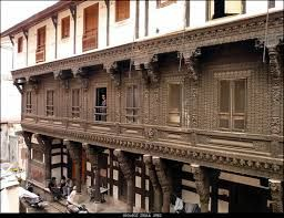 Ahmedabad joins world heritage cities like Paris, Cairo and Amsterdam | Latest online Indian News from India