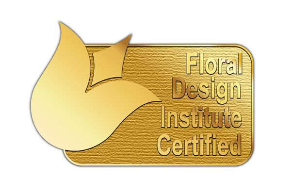 112 Best Floral Design Institute Alumni Images On