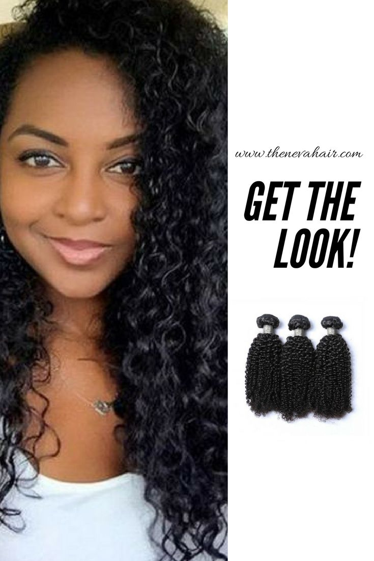 """Choose your perfect style by selecting from mid length (14"""", 16"""",18"""") options, to long lengths (20"""", 22"""", 24"""")."""
