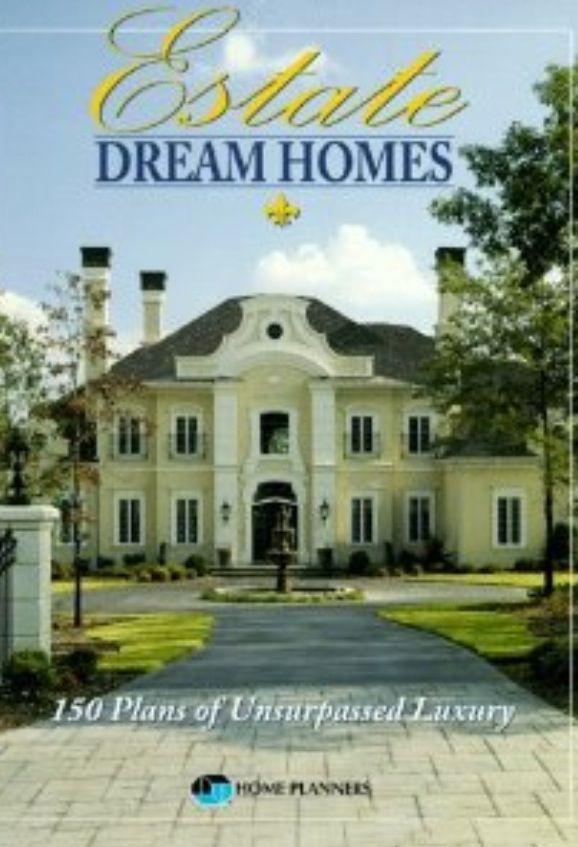 Luxury Dream Homes Dream Home Pinterest