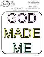 God eater burst strategy guide pdf
