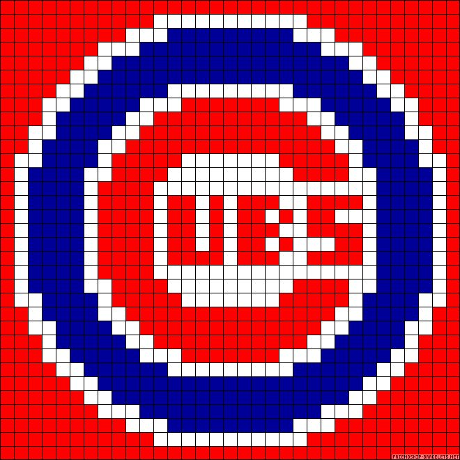 15 Best Images About Chicago Cubs Party On Pinterest: 25+ Best Ideas About Chicago Cubs Logo On Pinterest