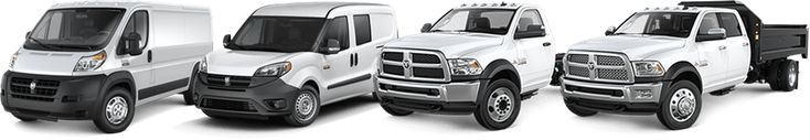 Get $500 or $1000 to add your company logo or graphic to your work vehicle. #OnTheJob #Ram #Commercial https://www.lebanoncdj.com/on-the-job-allowance/