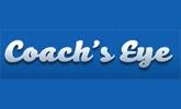 ~Coach's Eye