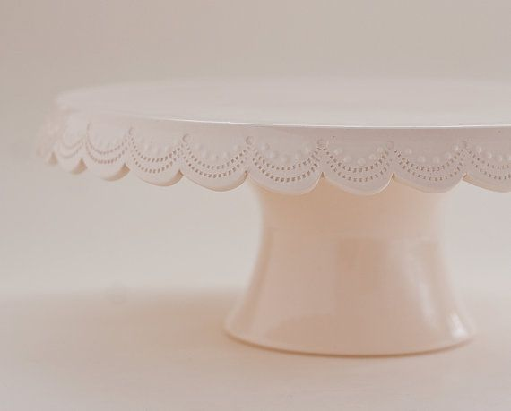 10 Inch Cake Stand Vivian S Bridal Gold Cake Stand