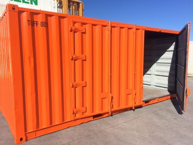 Thank You Page Containerspace Shipping Container Containers For Sale Converted Shipping Containers