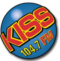 104.7 KISS-FM Playlist – May 2015 Top Songs