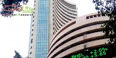 Equity And Commodity Market Tips: Key Indian Equity Market Indices Open Higher