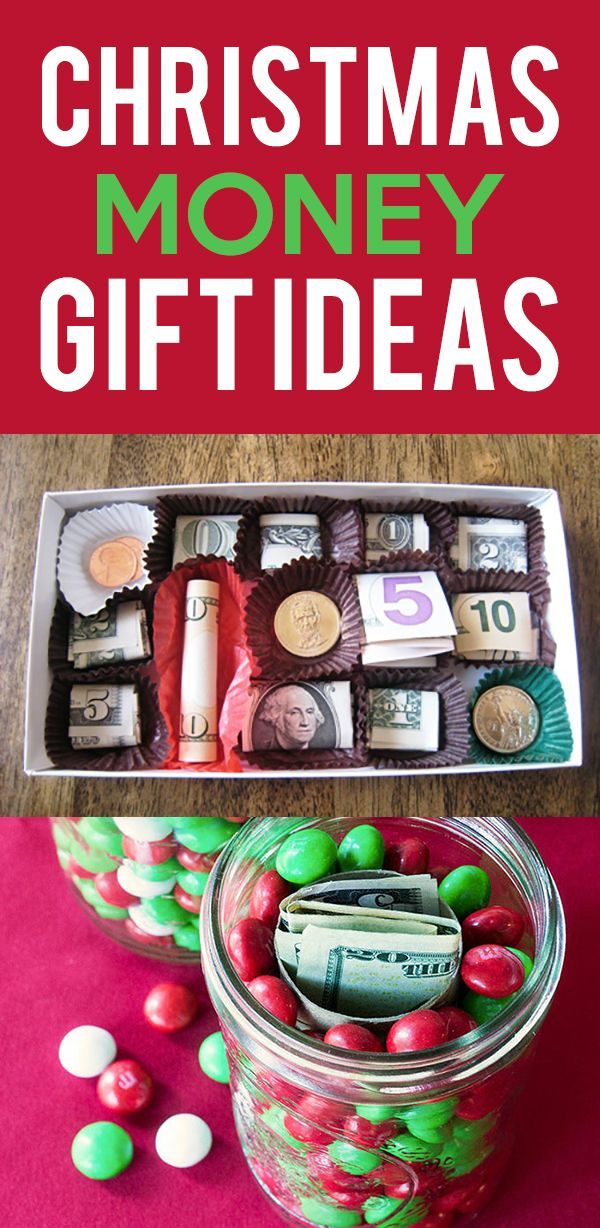 Christmas gift ideas for dating