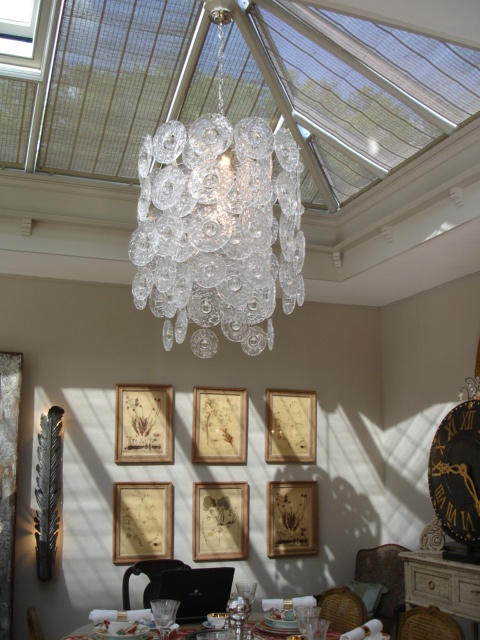 1000 Images About Chandelier Love On Pinterest Harrods