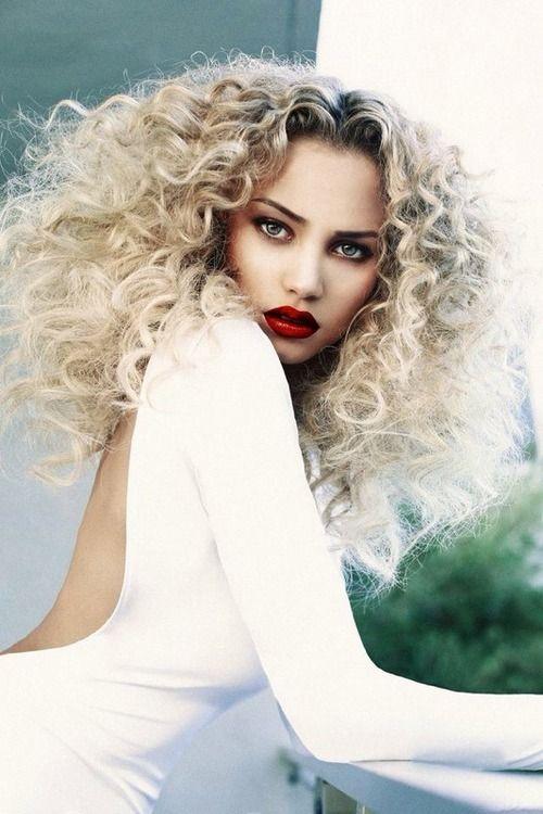 Belgian Beauty Stephanie Rose Bertram for Unleash'd Magazine