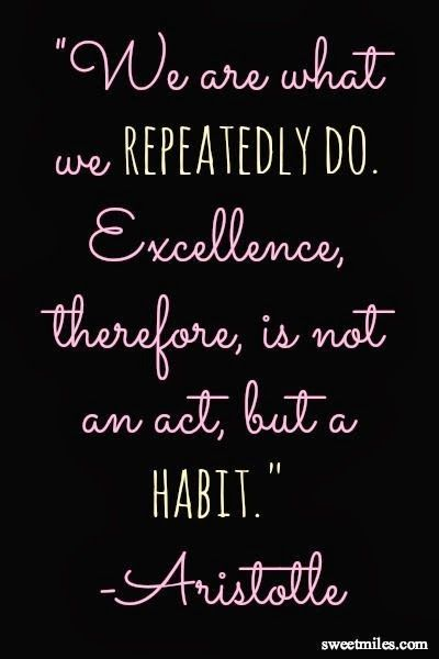 25+ best Motivational quotes for students on Pinterest ...