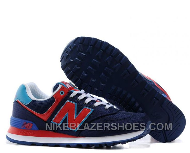 http://www.nikeblazershoes.com/hot-mens-new-balance-shoes-574-m029.html HOT MENS NEW BALANCE SHOES 574 M029 Only $85.00 , Free Shipping!