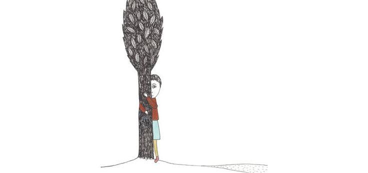 ΠΟΛΕΜΟΣ ΕΙΝΑΙ................. by hara - Storybird