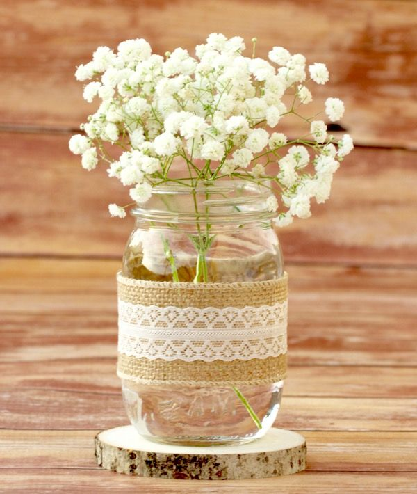 Centerpieces For Weddings On A Budget: 153 Best Images About DIY Weddings On Pinterest