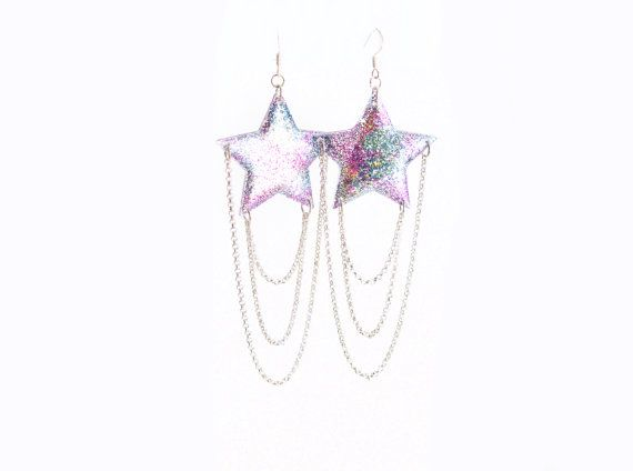 https://www.etsy.com/listing/253011832/bohemian-star-earrings-long-chain?ga_search_query=star&ref=shop_items_search_2