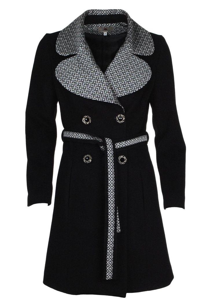 14 best Winter Coats images on Pinterest | Winter coats ...