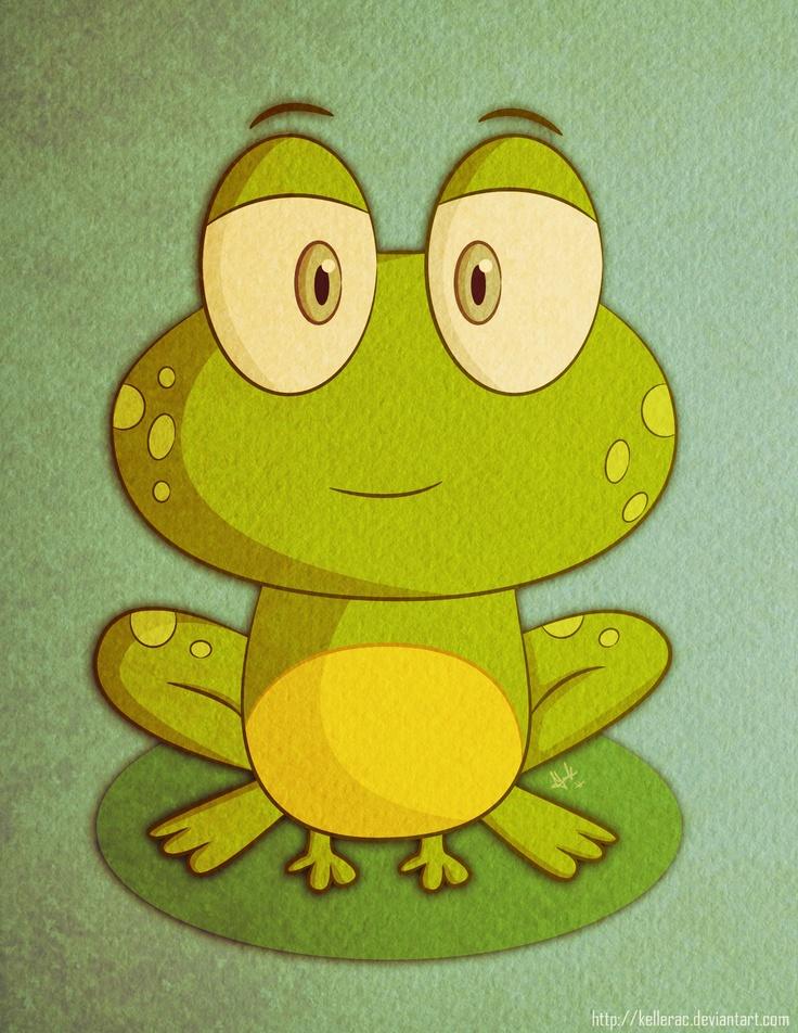 147 best images about humor cartoon frogs on pinterest. Black Bedroom Furniture Sets. Home Design Ideas