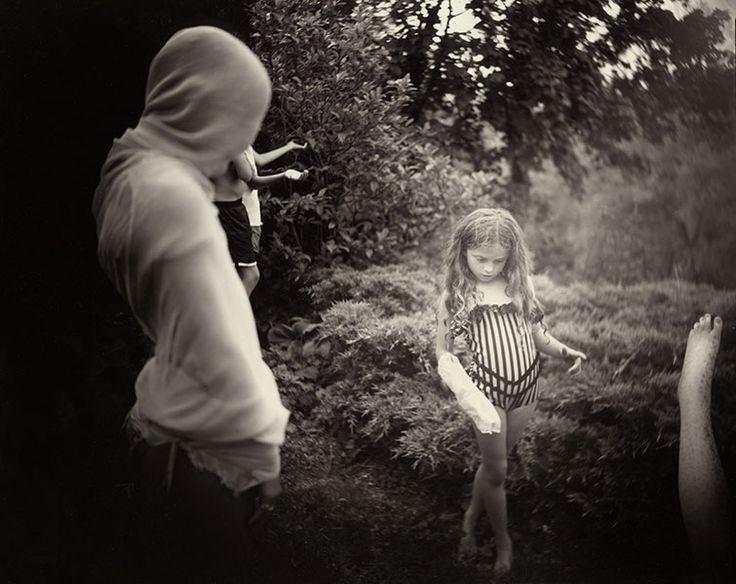 Sally Mann Photography 13