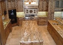 Buy your granite fabricator direct from DFW Granite Countertops. We offer Texas largest selection of granite countertops in stunning colors. Visit our website and browse.