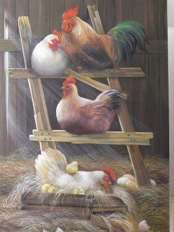 O galinheiro da tia Amélia saudades de risos e lágrimas de uma mãe galinha amorosa não deixou eu cuidar seus pintinhos... E eu 7 aninhos. ~SOL HOLME ~ ▬▬▬▬▬▬▬▬▬▬▬ஜ۩۞۩ஜ▬❥ ❥ ❥.