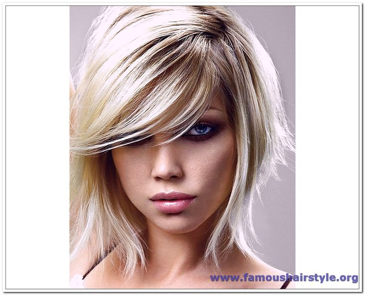 25+ Best Ideas About Cute Blonde Hairstyles On Pinterest