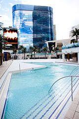 The Best Vegas PoolParties