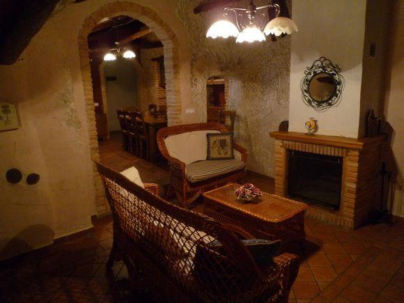M s de 25 ideas incre bles sobre antiguas casas de - Deco hogar ourense ...