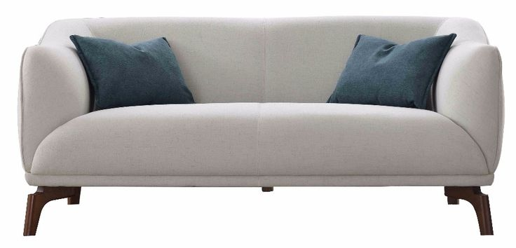 European Style fabric wooden sofa cover design for living room, View wooden sofa cover design, OEM Product Details from Mindawe  Furniture Limited (Huizhou) on Alibaba.com