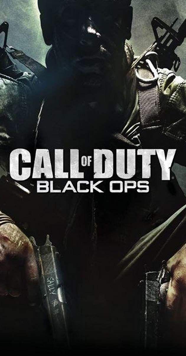 Call Of Duty Black Ops Wallpaper Lovely Black Ops 1 Wallpaper Wallpapersafari Black Ops Hd Of In 2020 Black Ops 1 Black Ops Call Of Duty Black