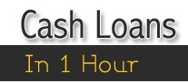 24 hour no credit check loans are loans against which you can receive fast cash at the time of emergency. With this loan, you can acquire quick funds to resolve your short term financial needs. Apply now.