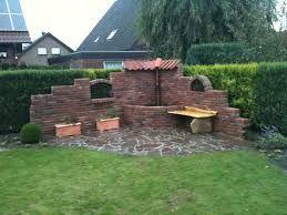 ruinenmauer sichtschutz - google-suche | ruinenmauer und co, Gartenarbeit ideen