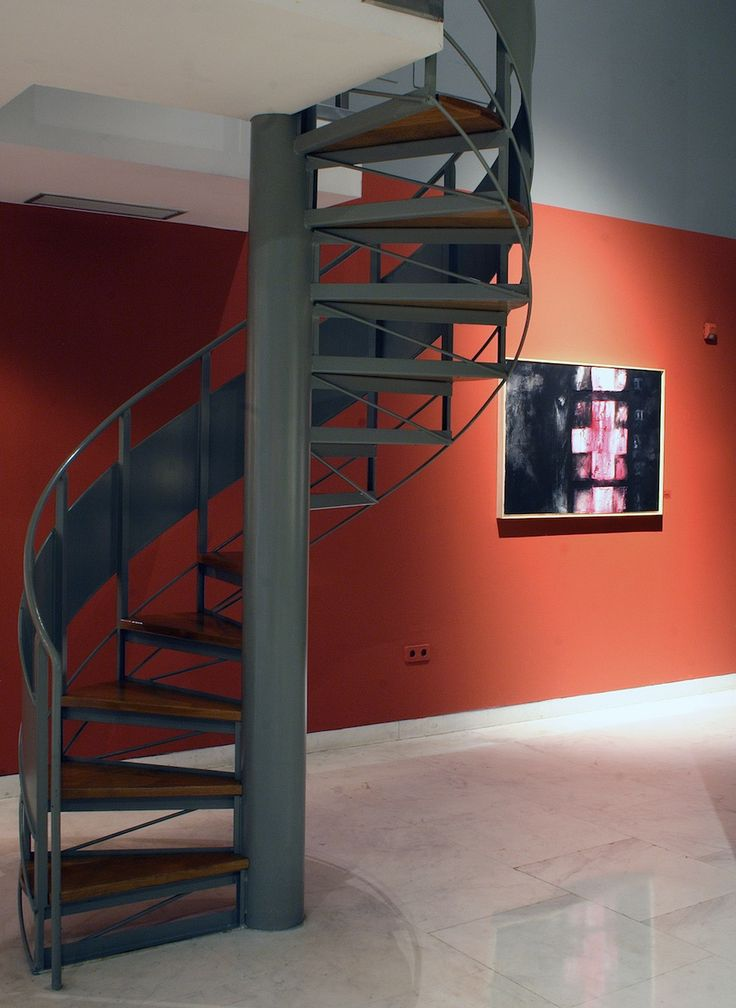 Museo d'Arte Contemporanea di Ourense. 14