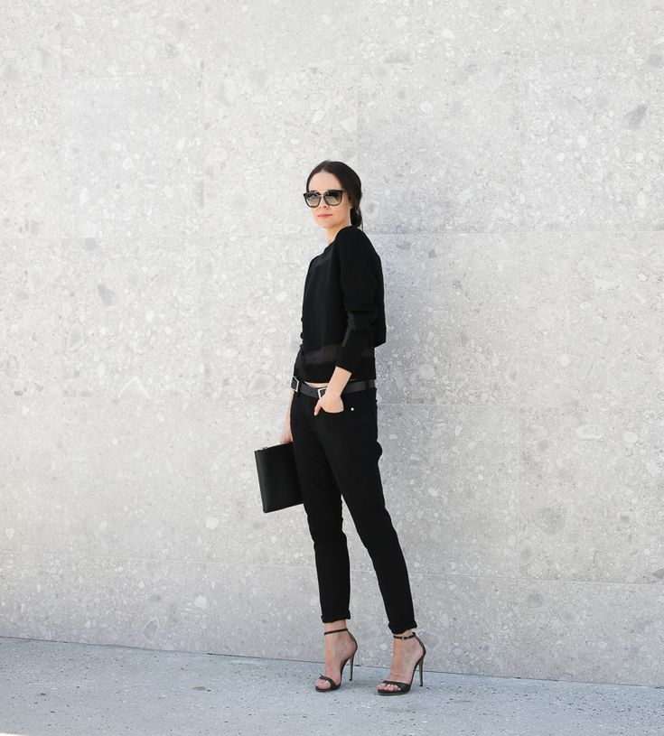 #skinnyjeans #straightjeans #denim #jeans #wardrobestaples #styling #style #personalstyling #elishacasagrande