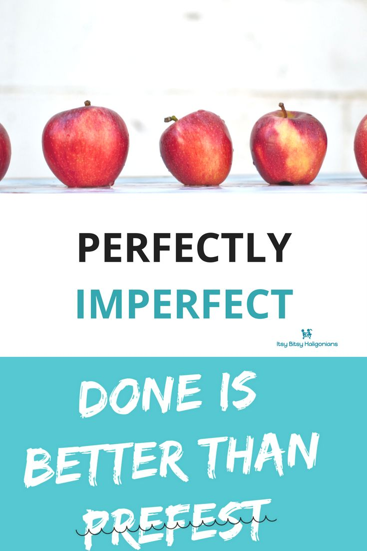Perfectly Imperfect.png