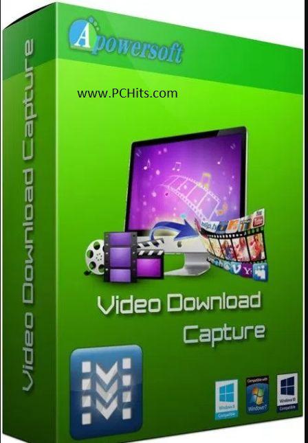 power cd g filter keygen software
