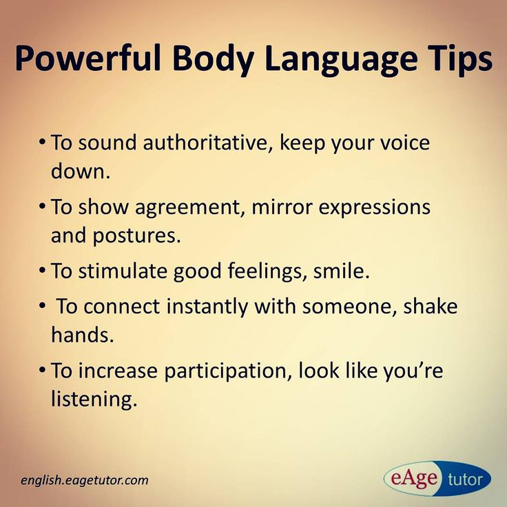 """role of body language It is well understood that non-verbal behavior and """"emotional body language"""" ( ebl) have crucial roles in communication and guiding social."""